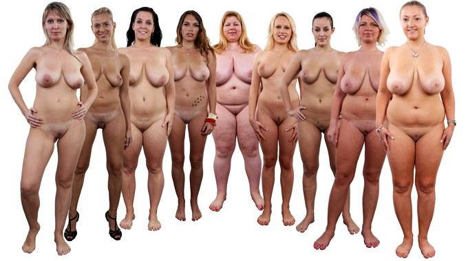Czech women have everything for international matchmaker Radio.
