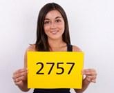 Czech Casting – Iva 2757