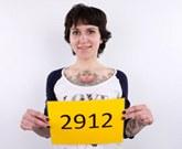 Czech Casting – Olga 2912