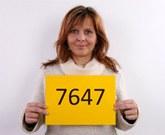 Czech Casting – Radka 7647