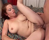 DDF Productions – Horny and Hairy – Scene 4