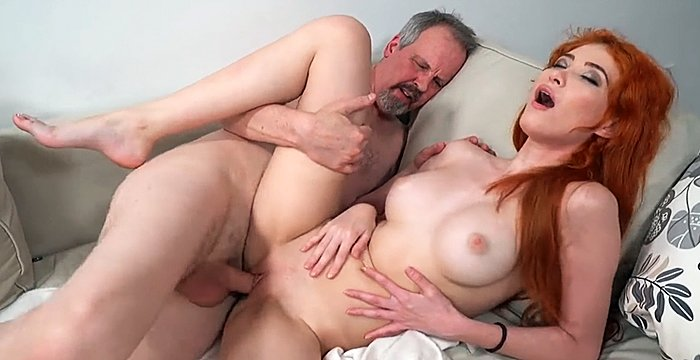 remarkable, free uk xxx porn star videos are absolutely